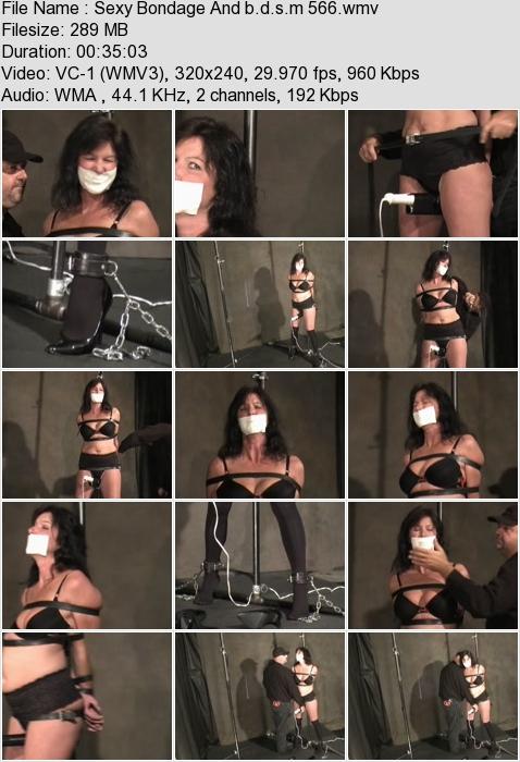 http://ist3-2.filesor.com/pimpandhost.com/1/4/2/7/142775/3/N/8/e/3N8en/Sexy_Bondage_And_b.d.s.m_566.wmv.jpg