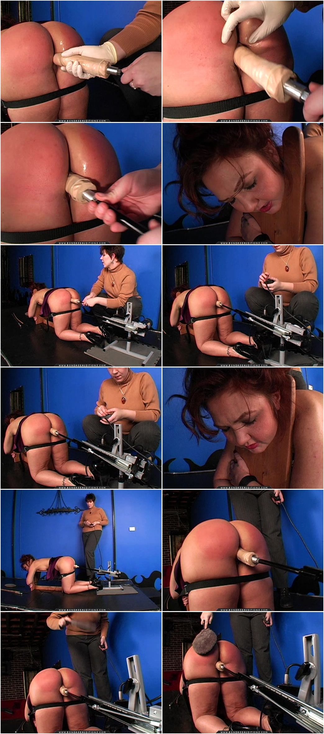 yutub-video-bdsm