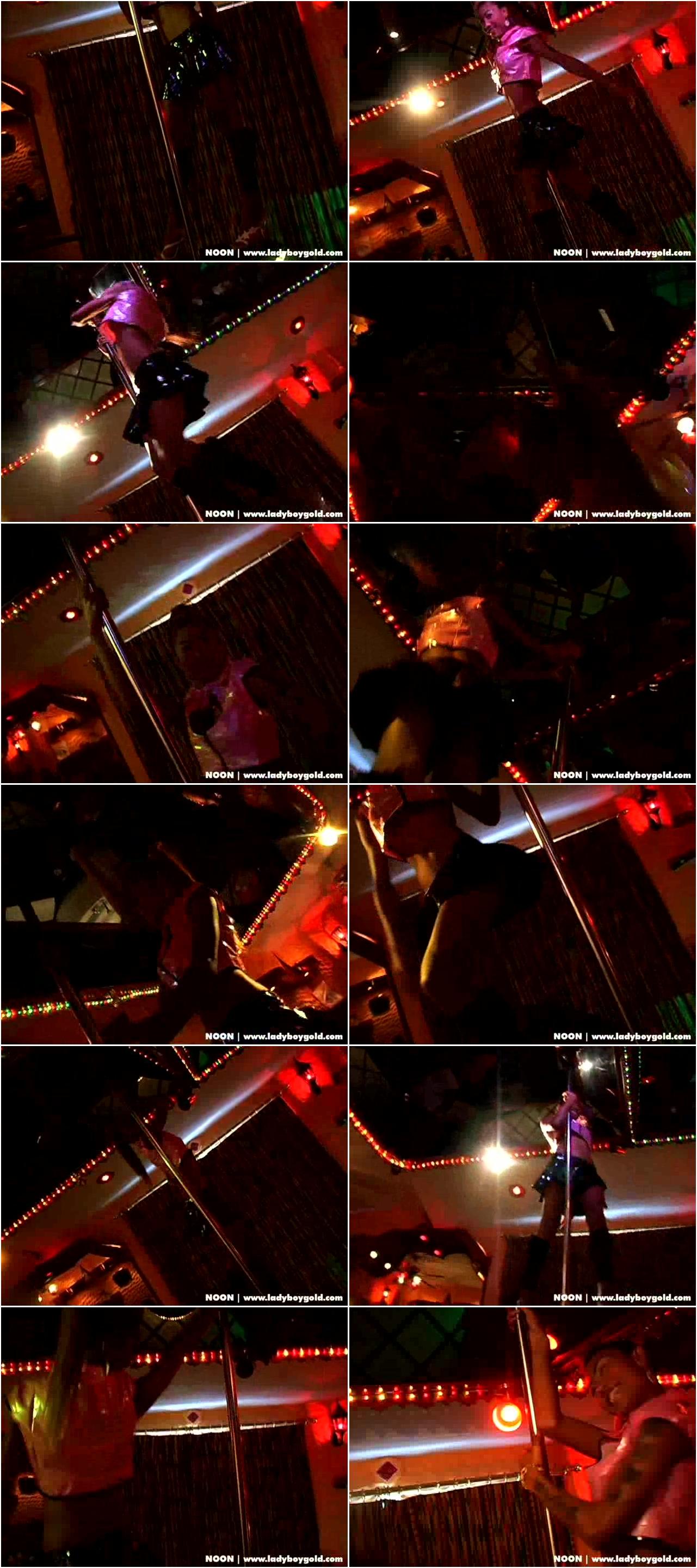 http://ist3-2.filesor.com/pimpandhost.com/1/4/2/7/142775/3/e/v/c/3evc8/Noon-Disco_Diva.jpg