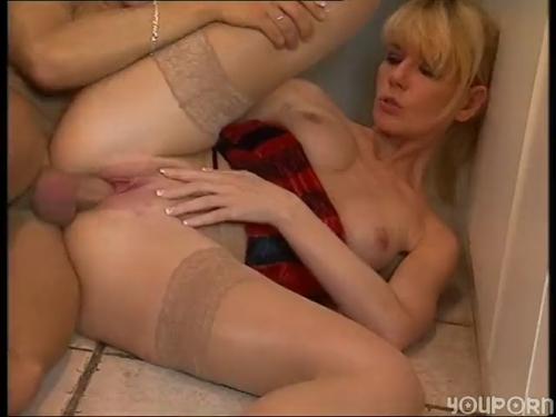 czech incest porn masturbace divek