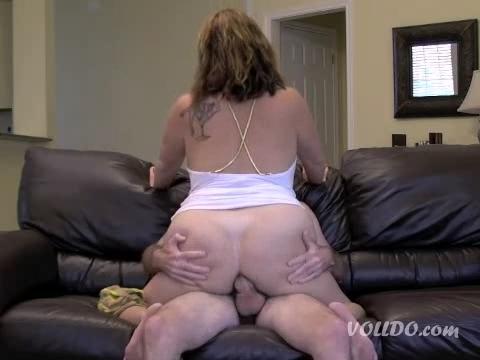 Dirty Mommy Vids 75