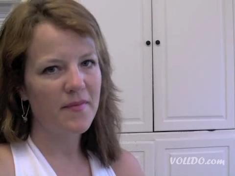 Dirty Mommy Vids 25