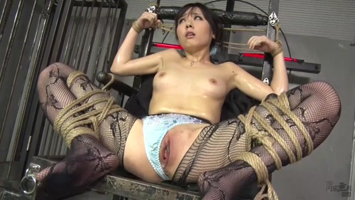 Humiliation bdsm bondage