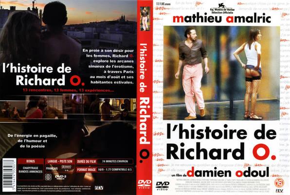 Movie Sex Scene - Histoire de Richard - XVIDEOSCOM