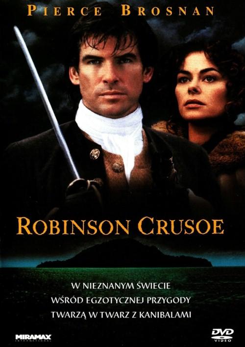 Kapubrithe Bajar Pelicula Robinson Crusoe 1997 720p Docker Hub