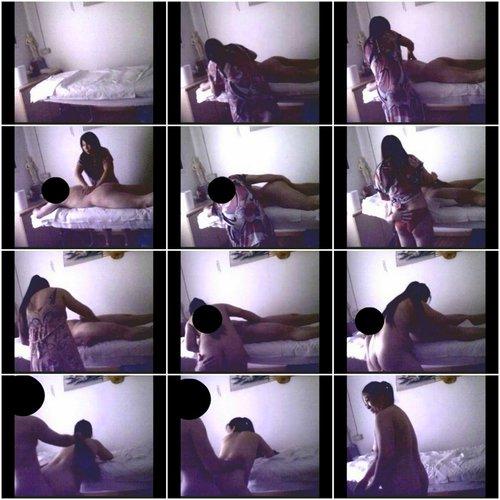 culonas masajes cámara web