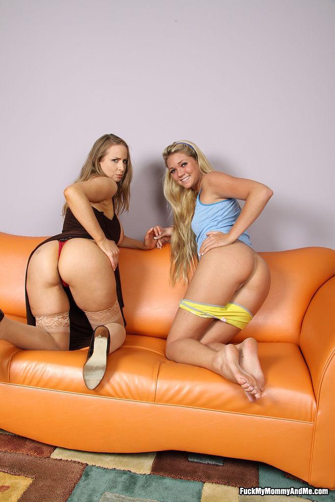 Lesbianas haciendo el amor Video Sexo Gratis