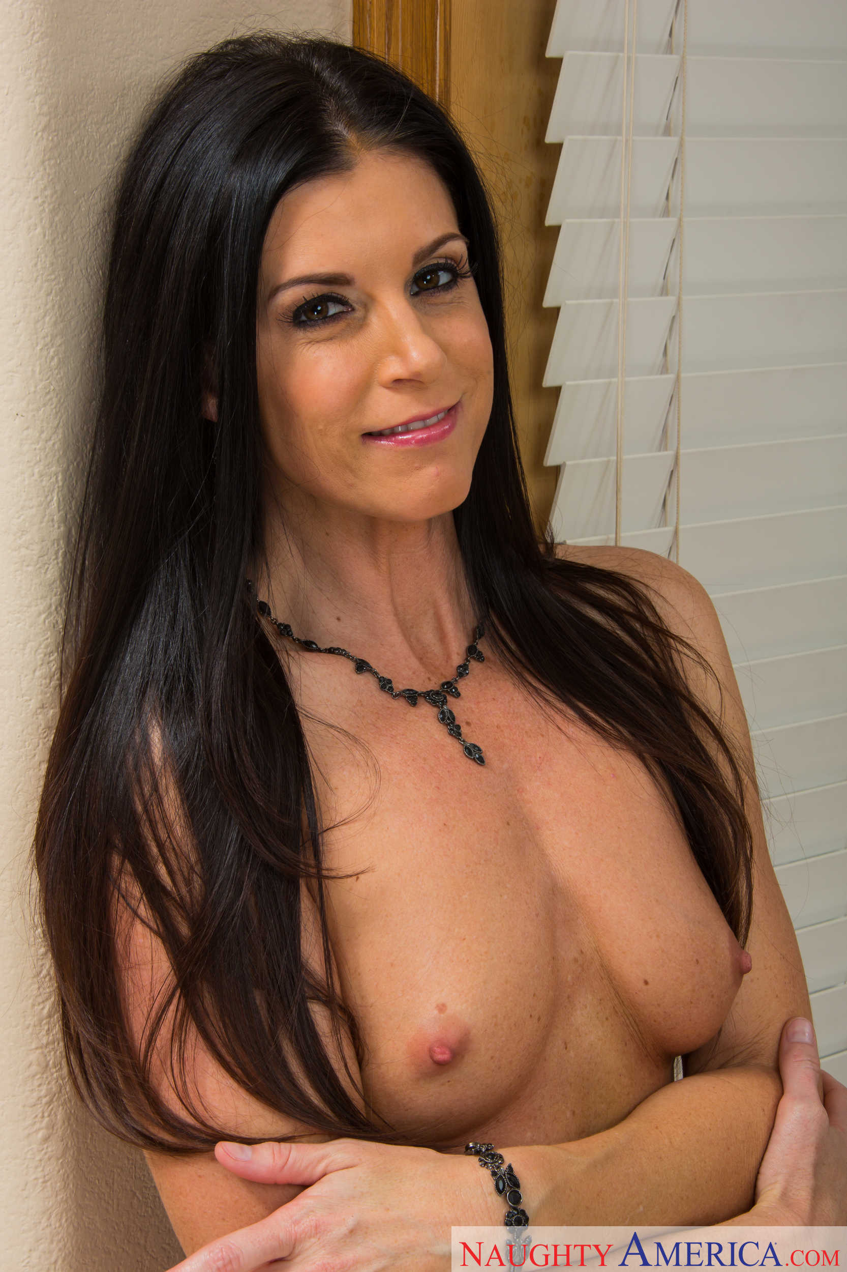 Hd porn india summer-9550