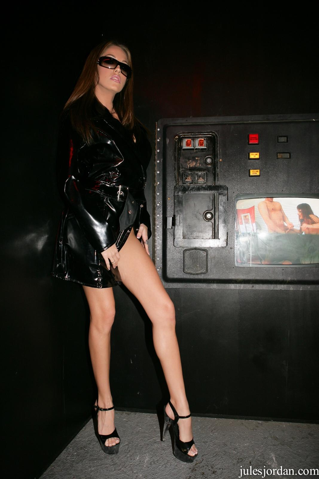 agujero de la gloria prostitutas economicas