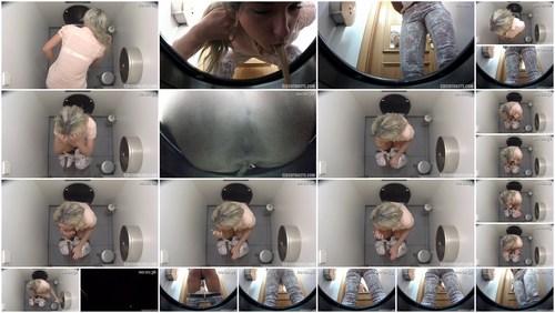 czech toilets 148