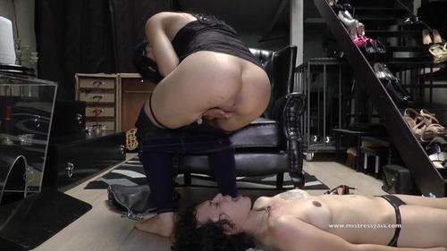 sex mov sex vido