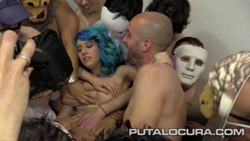 Pussy fucking outdoor video cheerleader