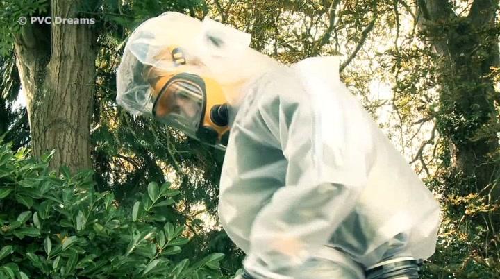 Nuclear_Gardening.00003.B3,