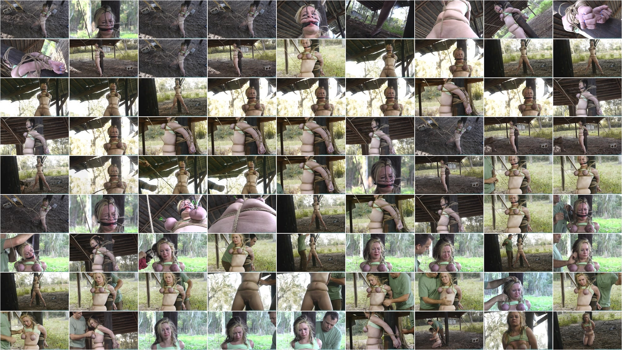 Outdoor_Afternoon_Agony_for_Lexi_Lane_-_Part_3.C3,