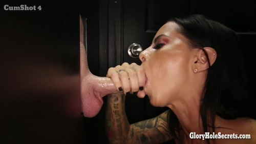 oralsex stellungen was ist glory hole
