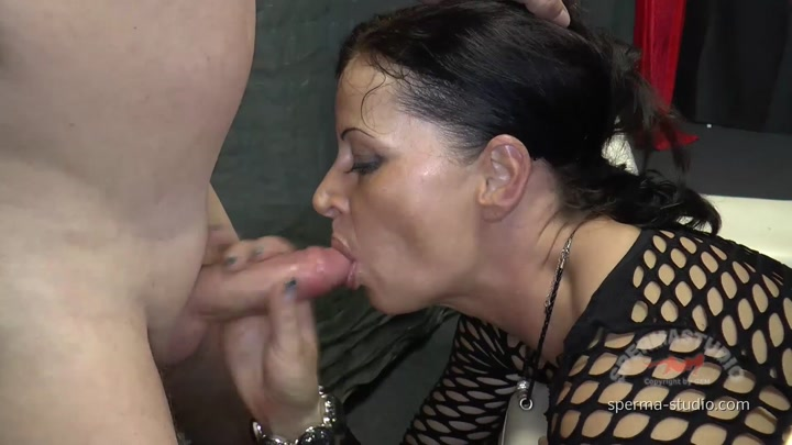 Dacada_creampie_session_2.00003.B3,