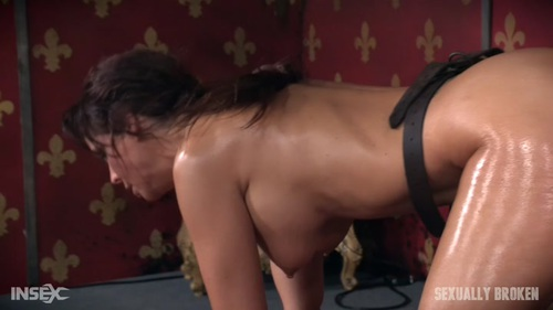 Isabella stripper panama city fl