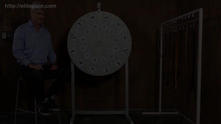 Wheel_of_Pain_12.00001.B3,