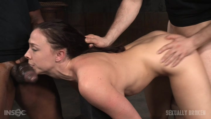 Big_breasted_brunette_Chanel_Preston_shackled_down_and_roughly_worked_over_by_two_cocks_20.04.2016.00000.B3,