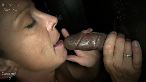 see my boob job