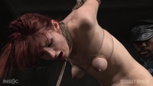 hot naked bent over school girls