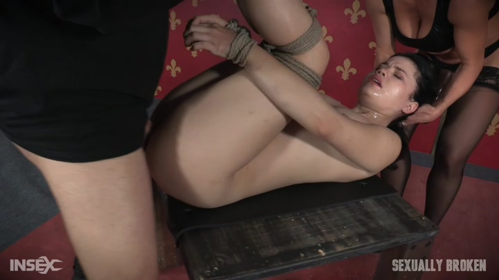 Sexy_hot_Asian_Yhivi__rope_bound__double_fucked_and_deep_throated._Lesbian_rough_sex_and_orgasms.00002.B3,
