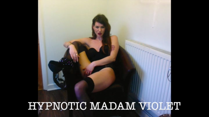 Madam_Violet_-_Irresistible.mp4.00000.B3,