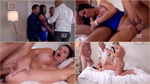 jasmine_jae_foursome_bangarang_3_cocks_to_suck_3