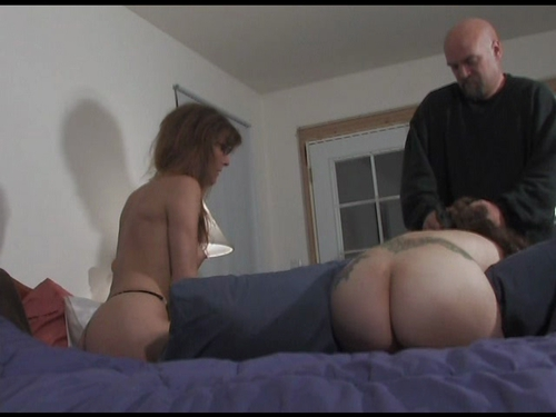Rape fantasy – Forced to sex fetishes part 7