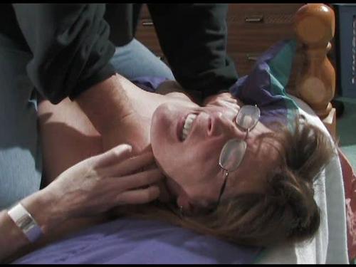 Hayley cummings pornstar
