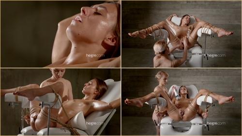 Deep throut classic porn vids
