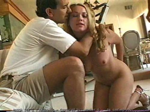Jewell BDSM