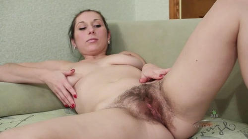 Baby Boom Hairy Pussy Fetishes part 1