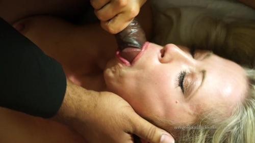 Porn Images & Video Sex position for bad back