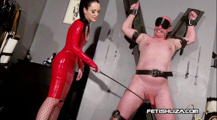 Tag_team_in_latex_part_3.wmv.00001.B3,