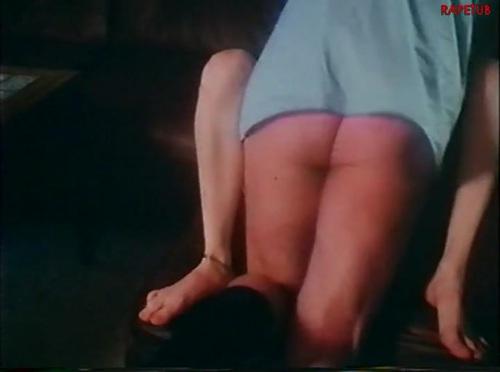 Incest sex photo