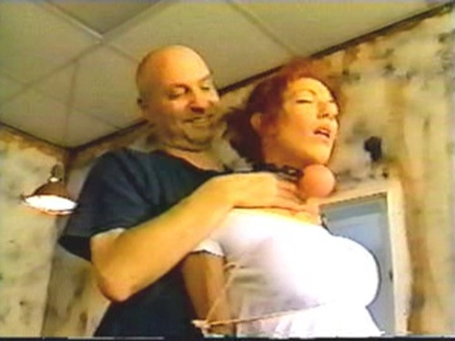 Never had orgasm. George baker paloma blanca i'm looking