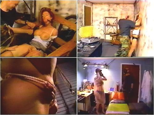 Viral load brutal electro and some lesbian humiliation torture