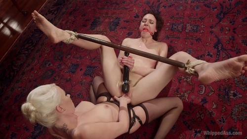 movie about stripper las vegas