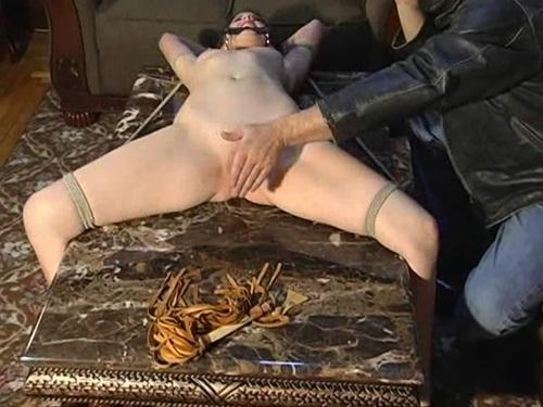 black sex bondage gb paar