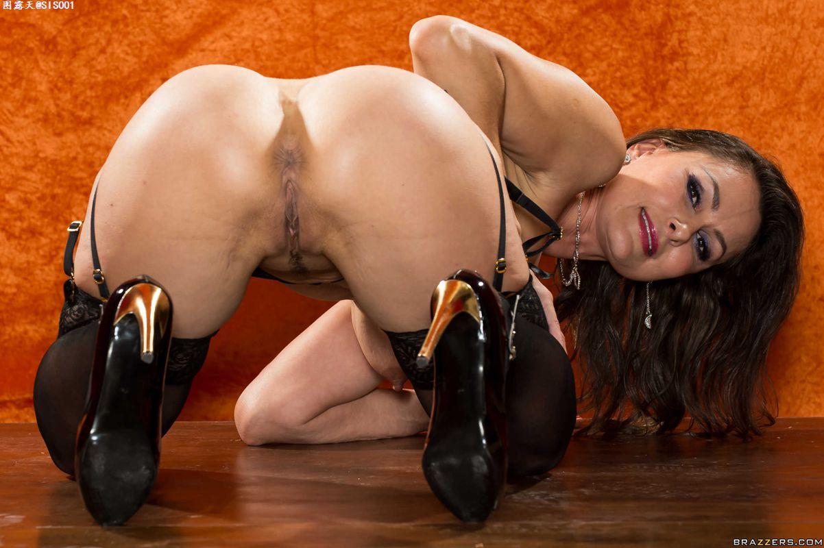 Nora noir порно звезда