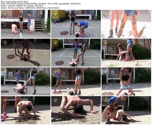 http://ist3-2.filesor.com/pimpandhost.com/1/4/8/0/148043/3/J/5/f/3J5fk/scat-movie-world_thumb_m.jpg