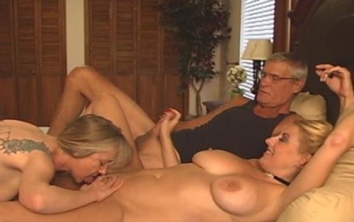 swinger wuppertal g punkt massage