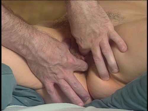 sensual massage rosebud massage