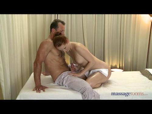 bdsm forum massage sex vejle