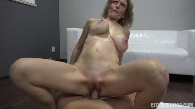 video transex gratuiti guardare film gratis porno