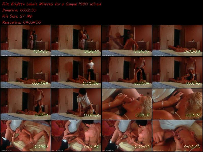 Swedish erotica 19 scene 11 6