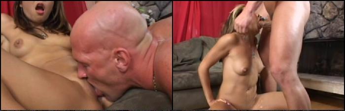 divas do porno nuas