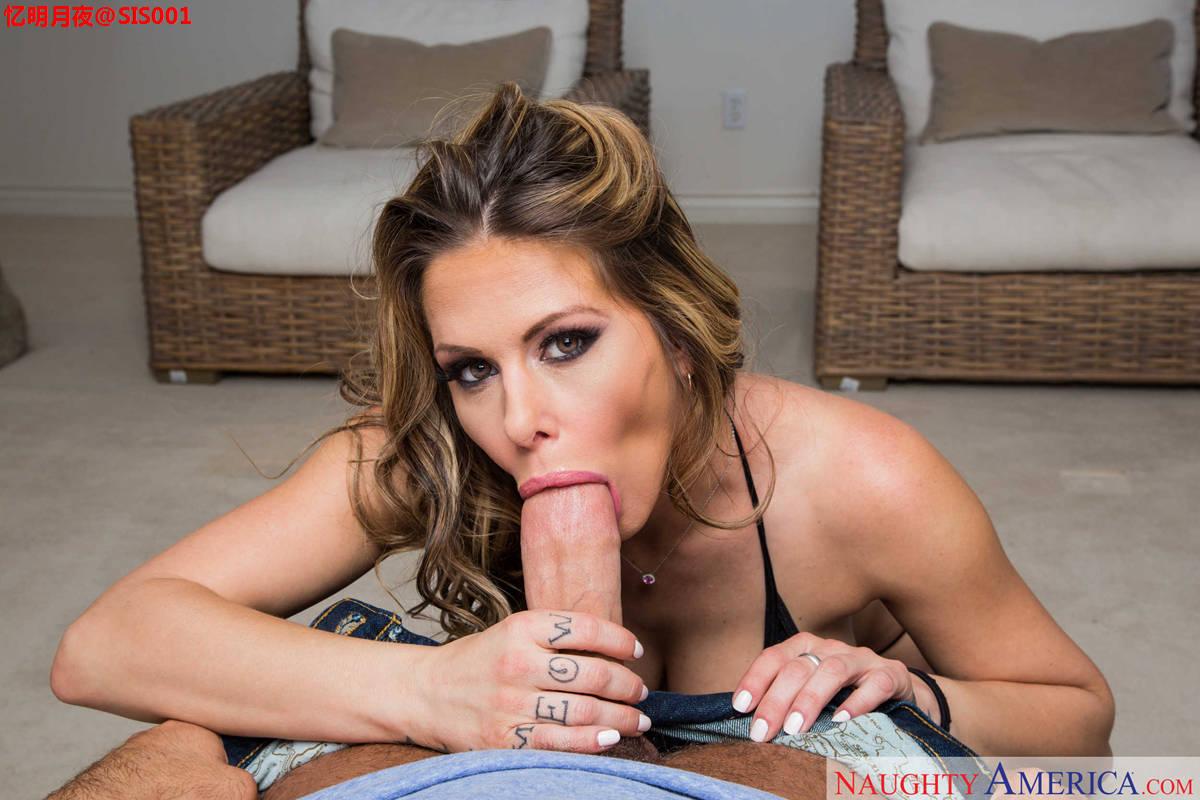 Фото смотреть онлайн порно видео анал с рейчел рокс вызову