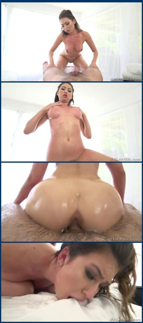 Tall amazon women nude